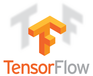 Tensorflow: First Steps